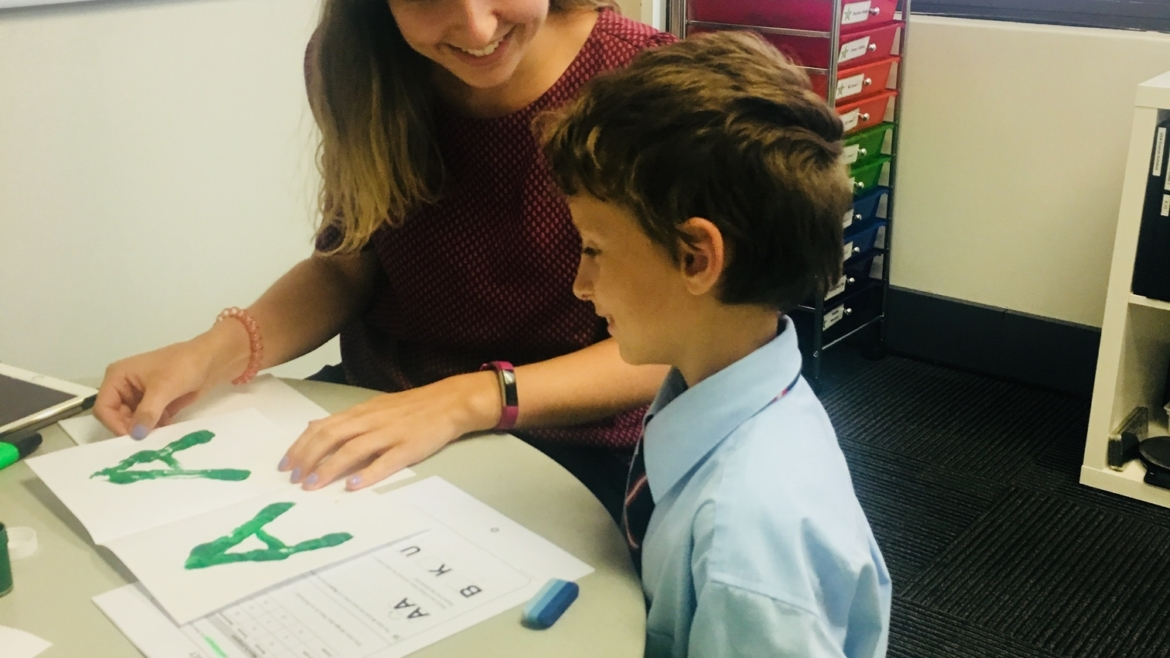 Naplan tutoring – tips for supporting your child
